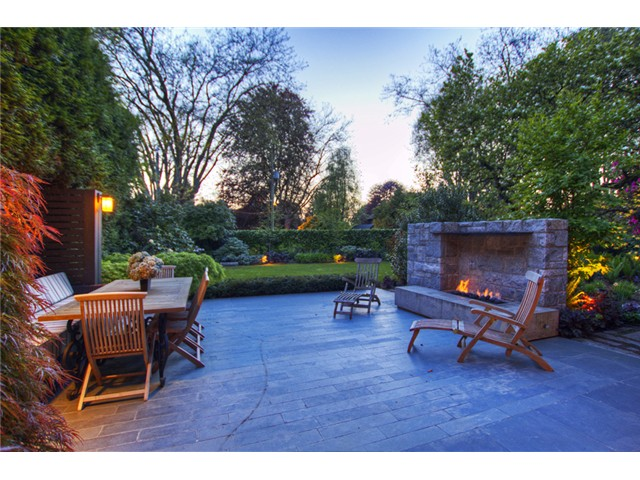 Photo 10: 3898 ANGUS Drive in Vancouver: Shaughnessy House for sale (Vancouver West)  : MLS® # V984709