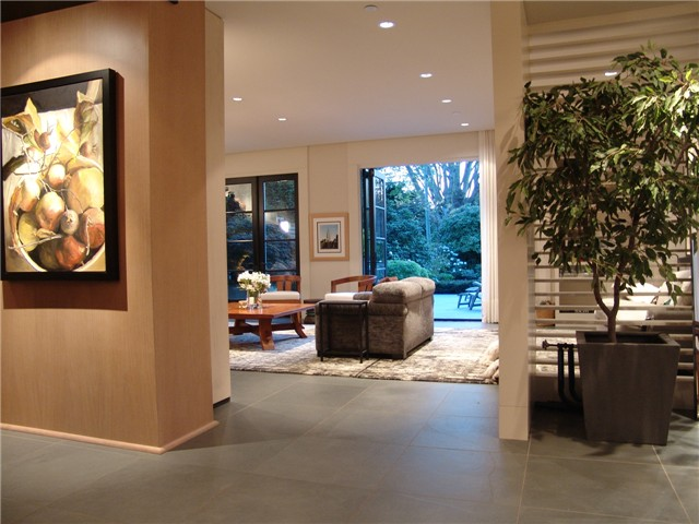 Photo 4: 3898 ANGUS Drive in Vancouver: Shaughnessy House for sale (Vancouver West)  : MLS® # V984709