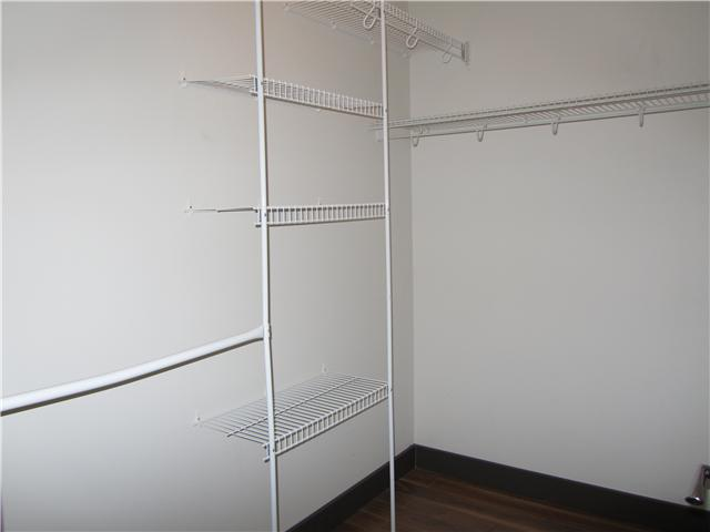"Photo 15: 404 1088 W 14TH Avenue in Vancouver: Fairview VW Condo for sale in ""COCO"" (Vancouver West)  : MLS(r) # V1044068"