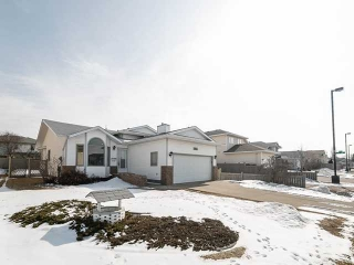 Main Photo: 1033 112 Street in EDMONTON: Zone 16 House for sale (Edmonton)  : MLS(r) # E3367296