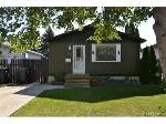 Main Photo: 41 Glenwood Avenue in Saskatoon: Westview Heights Single Family Dwelling for sale (Saskatoon Area 05)  : MLS(r) # 514341