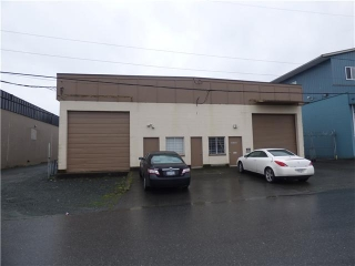 Main Photo: 46184 FIFTH Avenue in Chilliwack: Chilliwack E Young-Yale Commercial for lease : MLS® # H3140336