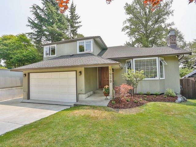 FEATURED LISTING: 7959 WOODHURST Drive Burnaby