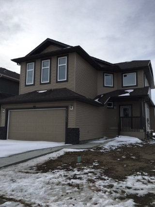 Main Photo: 10626 97 Street: Morinville House for sale : MLS(r) # E4008071