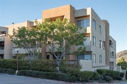 Main Photo: SAN CARLOS Condo for sale : 2 bedrooms : 7245 Navajo Road #D180 in San Diego