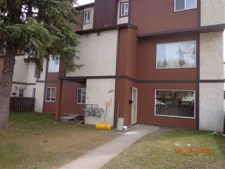 Main Photo:  in Edmonton: Zone 29 Townhouse for sale : MLS(r) # E4032447