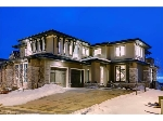 Main Photo: 2 Waters Edge Drive: Heritage Pointe House for sale : MLS® # C4099113