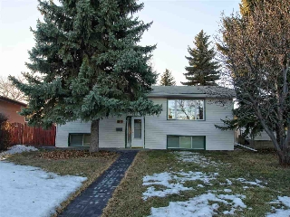Main Photo: 3912 115A Street in Edmonton: Zone 16 House for sale : MLS(r) # E4051964