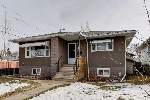 Main Photo: 11337 52 Street in Edmonton: Zone 09 House for sale : MLS(r) # E4052343