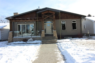 Main Photo: 10819 54 Street in Edmonton: Zone 19 House for sale : MLS(r) # E4052616