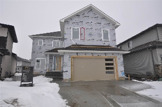 Main Photo: : Beaumont House for sale : MLS(r) # E4055971