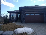 Main Photo: 823 HOWATT Place in Edmonton: Zone 55 House Half Duplex for sale : MLS(r) # E4058051