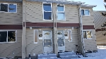 Main Photo: 348 CLAREVIEW Road in Edmonton: Zone 35 Townhouse for sale : MLS(r) # E4060552