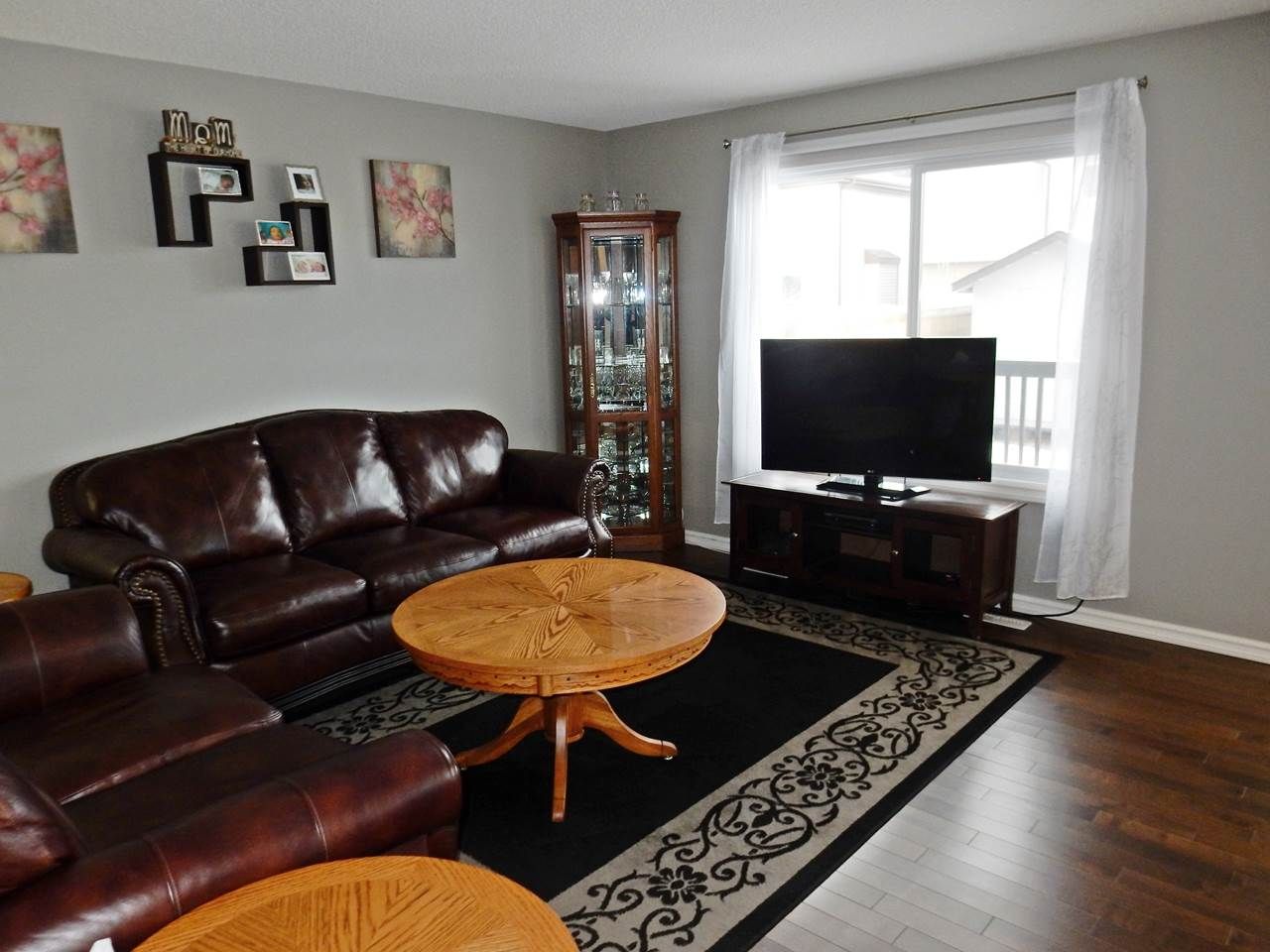 Photo 3: 38 Cranston Place: Fort Saskatchewan House for sale : MLS(r) # E4061903