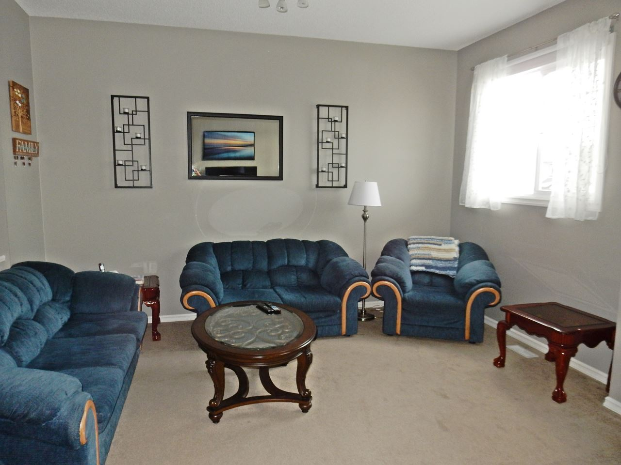 Photo 17: 38 Cranston Place: Fort Saskatchewan House for sale : MLS(r) # E4061903