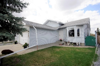 Main Photo: 7422 187 Street in Edmonton: Zone 20 House for sale : MLS(r) # E4063459