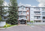 Main Photo: 315 15503 106 Street in Edmonton: Zone 27 Condo for sale : MLS(r) # E4063656
