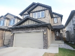 Main Photo: 5157 1B Avenue in Edmonton: Zone 53 House for sale : MLS(r) # E4064129