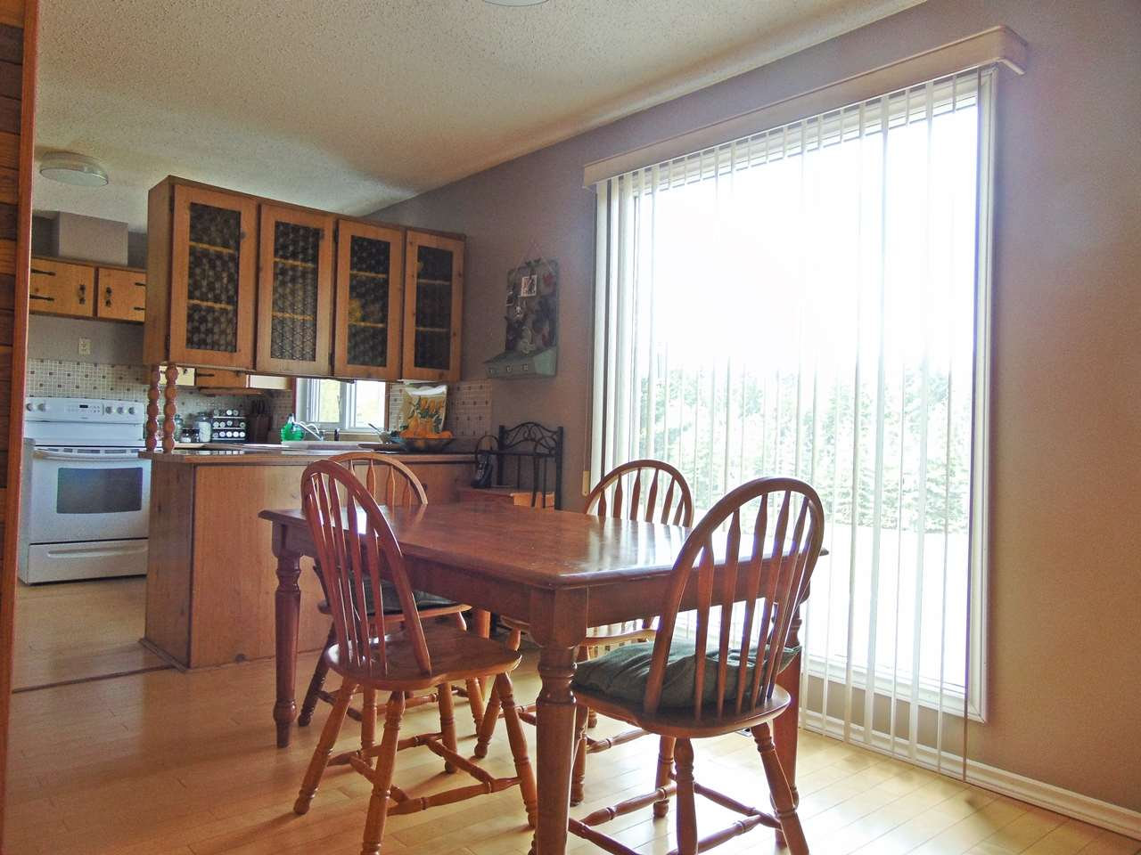 Photo 13: 57130 Rg Rd 230: Rural Sturgeon County House for sale : MLS(r) # E4064722