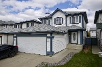 Main Photo: 14971 138 Street in Edmonton: Zone 27 House for sale : MLS(r) # E4065695