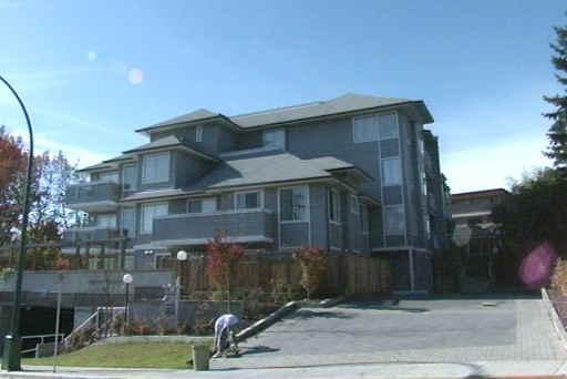Main Photo: 403 11671 FRASER Street in Maple Ridge: East Central Condo for sale : MLS(r) # R2175686