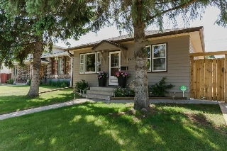 Main Photo: 4419 114 Avenue in Edmonton: Zone 23 House for sale : MLS(r) # E4068430