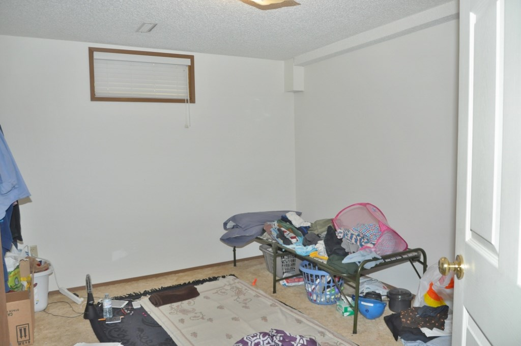 Photo 13: 5516 35 Avenue in Edmonton: Zone 29 House for sale : MLS(r) # E4068896