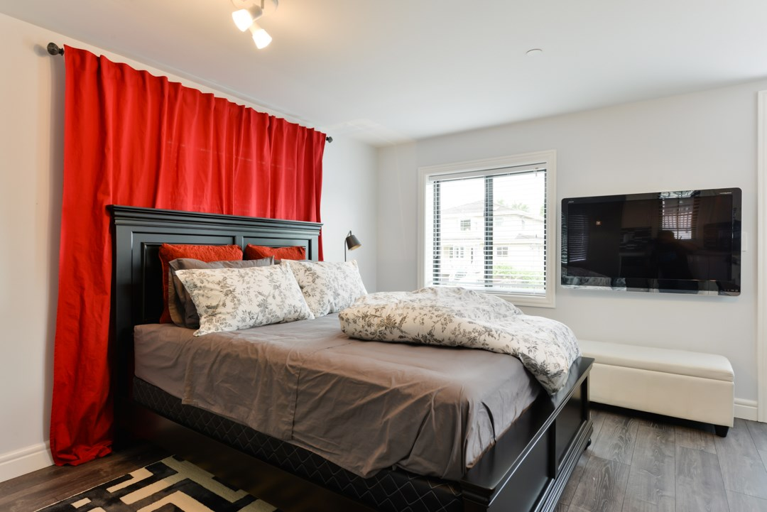 Photo 16: 440 W 23RD Avenue in Vancouver: Cambie House for sale (Vancouver West)  : MLS(r) # R2179154
