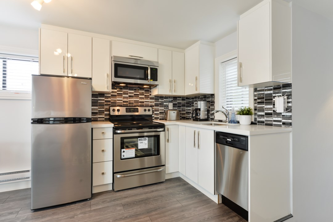 Photo 7: 440 W 23RD Avenue in Vancouver: Cambie House for sale (Vancouver West)  : MLS(r) # R2179154