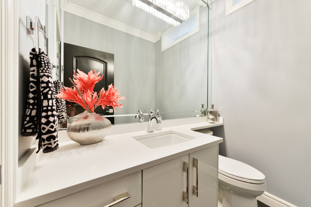 Photo 11: 440 W 23RD Avenue in Vancouver: Cambie House for sale (Vancouver West)  : MLS(r) # R2179154