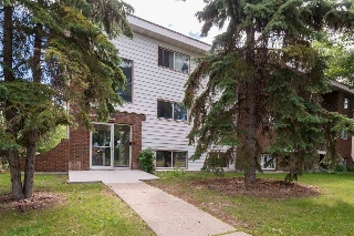 Main Photo: 303 10949 109 Street in Edmonton: Zone 08 Condo for sale : MLS(r) # E4070152