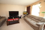 Main Photo: 10818 173A Avenue in Edmonton: Zone 27 House for sale : MLS(r) # E4070426