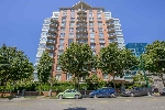 "Main Photo: 204 1575 W 10TH Avenue in Vancouver: Fairview VW Condo for sale in ""THE TRITON"" (Vancouver West)  : MLS(r) # R2186206"
