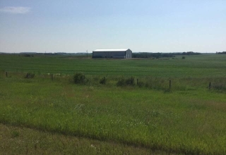Main Photo: 8504 Township Road 574 in Mayerthorpe: Lac. Ste. Anne County Industrial for sale : MLS® # 44104