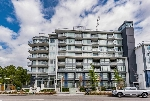 "Main Photo: 901 8633 CAPSTAN Way in Richmond: West Cambie Condo for sale in ""PINNACLE LIVING AT CAPSTAN VILLA"" : MLS® # R2196766"