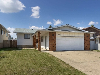 Main Photo: 2008 45 Street in Edmonton: Zone 29 House for sale : MLS® # E4077908