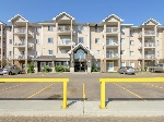 Main Photo:  in Edmonton: Zone 30 Condo for sale : MLS® # E4078133