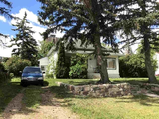 Main Photo: 5304 109 Street in Edmonton: Zone 15 House for sale : MLS® # E4078322