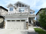 Main Photo: 3805 AGAR Green in Edmonton: Zone 55 House for sale : MLS® # E4079479