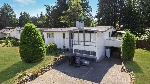 Main Photo: 845 THERMAL Drive in Coquitlam: Chineside House for sale : MLS® # R2201826