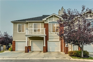 Main Photo: 1303 8000 WENTWORTH Drive SW in Calgary: West Springs House for sale : MLS® # C4137041