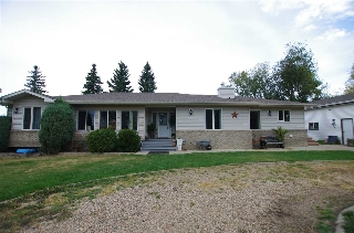 Main Photo: #2, 56204 RR 240: Rural Sturgeon County House for sale : MLS® # E4081652