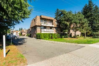 "Main Photo: 205 32175 OLD YALE Road in Abbotsford: Abbotsford West Condo for sale in ""FIR VILLA"" : MLS® # R2212084"