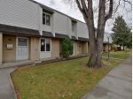 Main Photo: C11 1 GARDEN Grove in Edmonton: Zone 16 Townhouse for sale : MLS® # E4086875