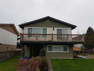 Main Photo: 20129 53A Avenue in Langley: Langley City House for sale : MLS®# R2226659