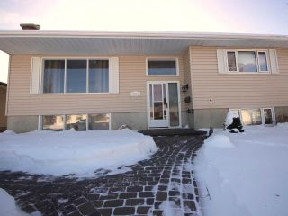 Main Photo:  in Edmonton: Zone 02 House for sale : MLS® # E4095366