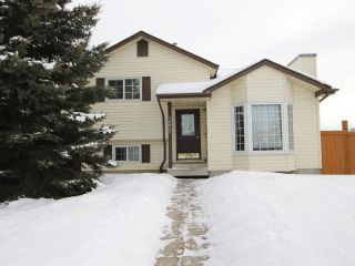 Main Photo:  in Edmonton: Zone 20 House for sale : MLS® # E4100140