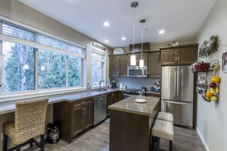"Main Photo: 35 23986 104 Avenue in Maple Ridge: Albion Townhouse for sale in ""SPENCER BROOK"" : MLS®# R2252798"