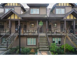 "Main Photo: 212 7227 ROYAL OAK Avenue in Burnaby: Metrotown Townhouse for sale in ""VIVA"" (Burnaby South)  : MLS®# R2256987"