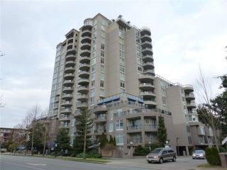 "Main Photo: 1701 7080 ST. ALBANS Road in Richmond: Brighouse South Condo for sale in ""The Palms"" : MLS®# R2258493"